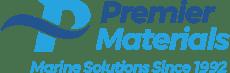 Premier Materials