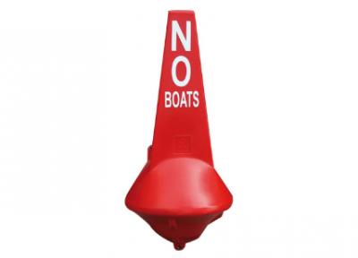 marker buoys