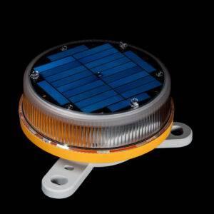 Sabik M660 Self-Contained LED Lantern