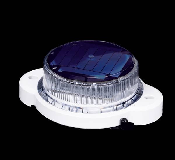 Sabik M550 Self-Contained LED Lantern